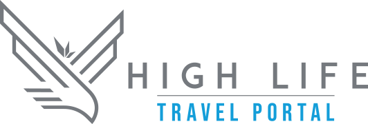 High Life Travel Rewards Program